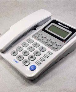 Buy Best Panasonic KX-TSC92CID Phone at Sale Price in Pakistan by Shopse.pk