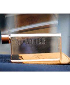 Buy Best Portable Notebook Water Bottle Shatterproof at Sale Price in Pakistan by Shopse.pk