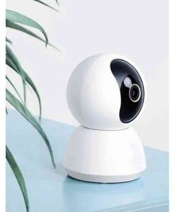 Buy Best Home Security Camera 2K at Sale Price in Pakistan by Shopse.pk