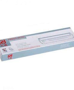 Buy Best Print-Rate Printer Ribbon LQ-1000 Print Rite at Sale Price in Pakistan by Shopse.pk