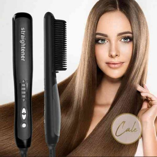 Buy Best Hair Straightener LCD at Sale Price in Pakistan by Shopse.pk