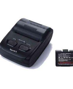 Buy Best Printer Head BT-500M Mini Portable 48MM at Sale Price in Pakistan by Shopse.pk
