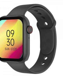 Buy Best FK100 Smart Watch Trajectory PK K8 FK78 FK88 FK98 Smartwatches at Sale Price in Pakistan by Shopse.pk